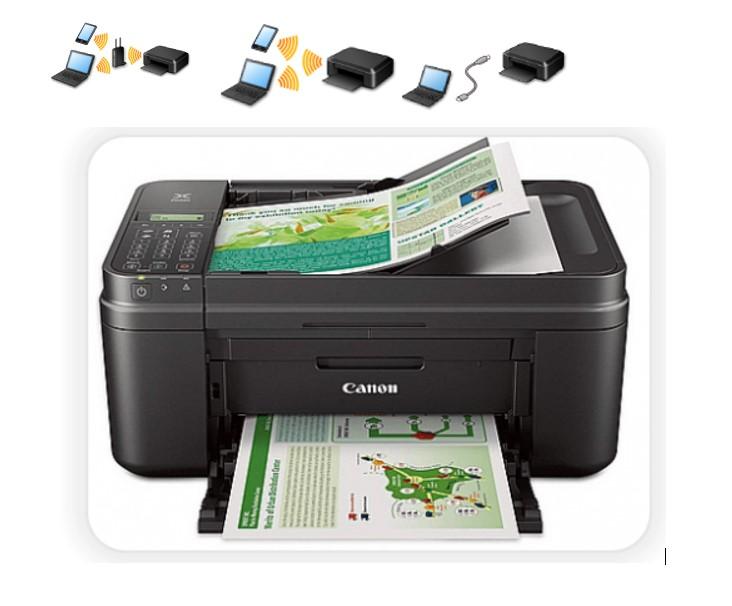 canon wireless connection, canon printer, canon printer setup,