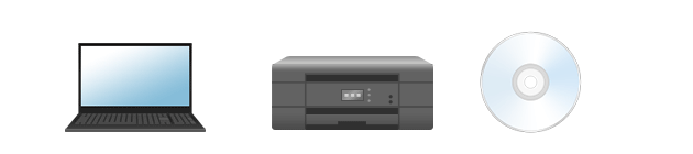 setup brother printer, brother printer drivers,