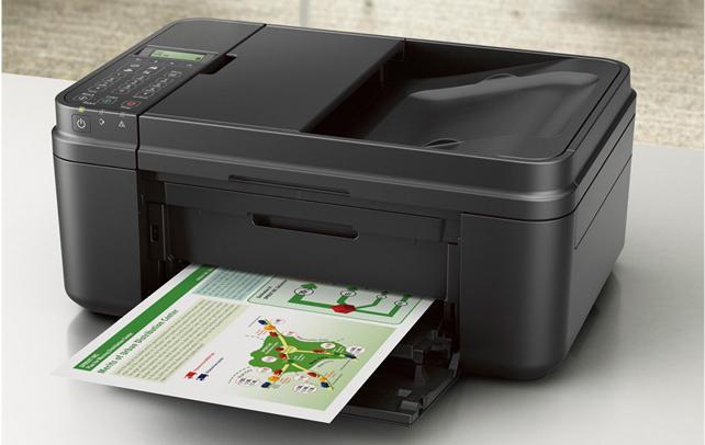Canon, Canon Printer, Canon MX492 printer, canon printer setup, canon printer installation