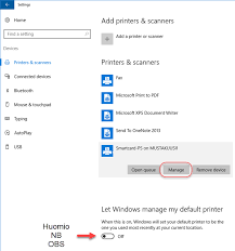 how to print documents from your computer to your printer