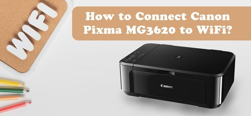 canon pixma mg3620: featured image
