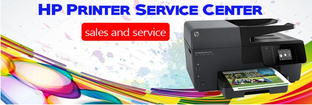 printer repairs: Why contact printer repair